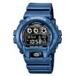 Casio G-Shock Herrenuhr DW-6900E-2ER