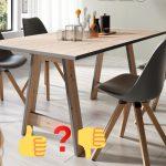 homexperts-essgruppe-till-und-kaja-social