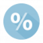cropped-meinedeals-icon.png