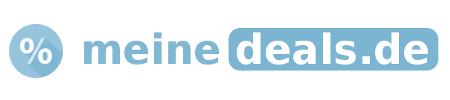 meinedeals.de