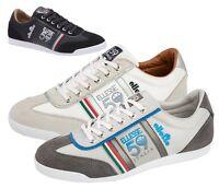 50% Rabatt: Ellesse Sneaker Ambrogio 59 Low versch. Farben